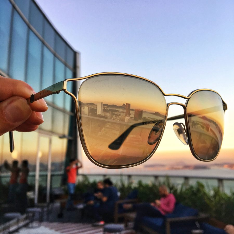 185cfc8ec2dff Oh!tk  a ótica onde é fácil escolher óculos